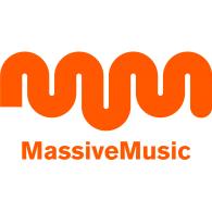 massivemusic_logo_rgb.png