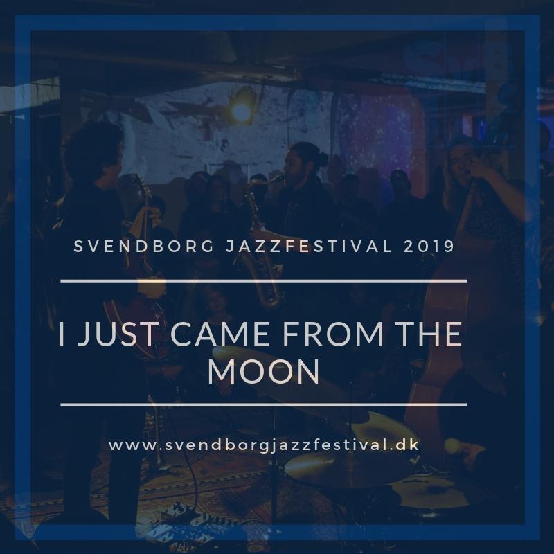 IJCFTM SVB Jazz.jpg