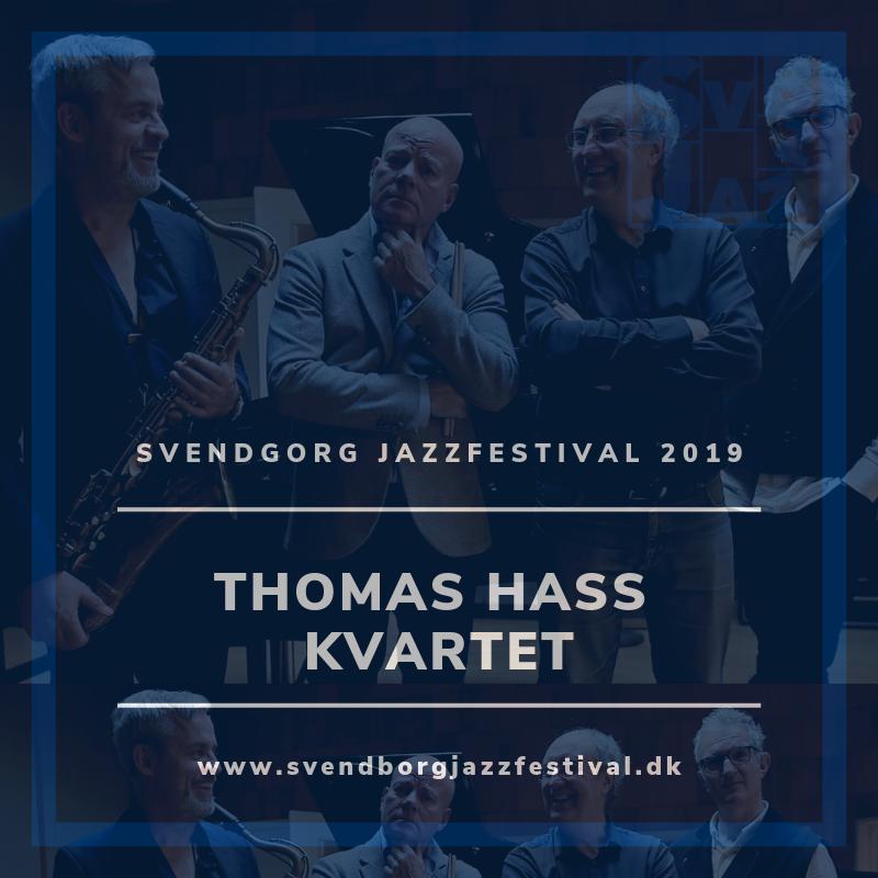 Svendgorg Jazzfestival 2019.png