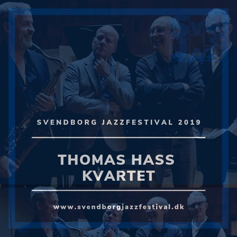 Svendgorg Jazzfestival 2019 (1).png