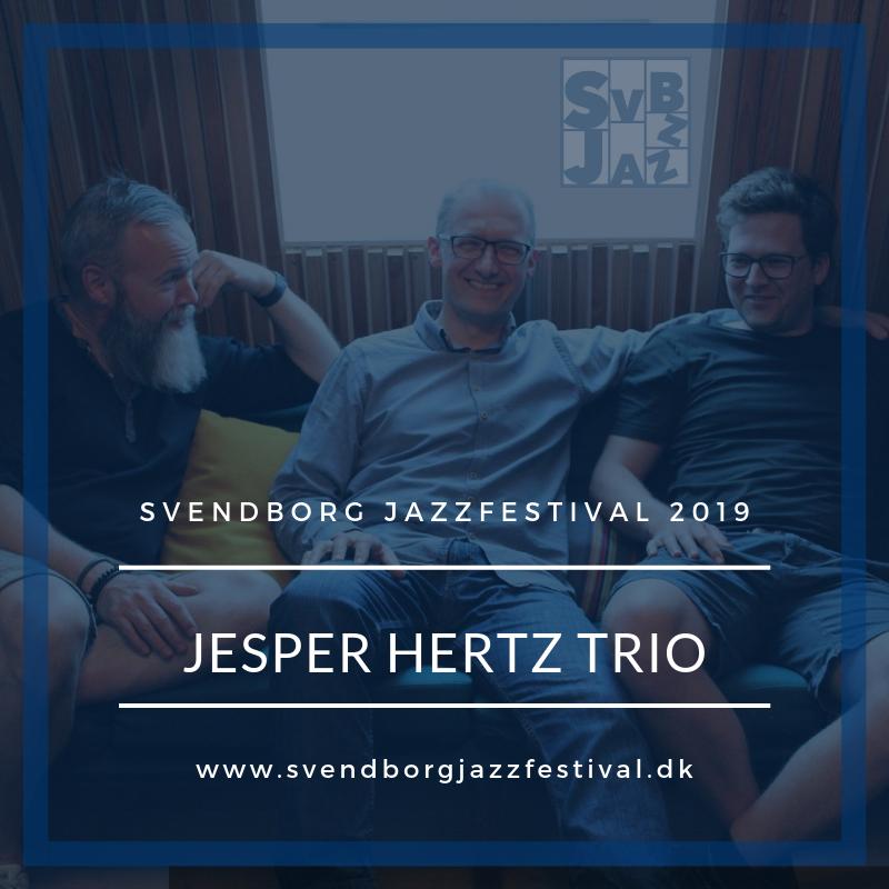 Jesper Hertz trio.png