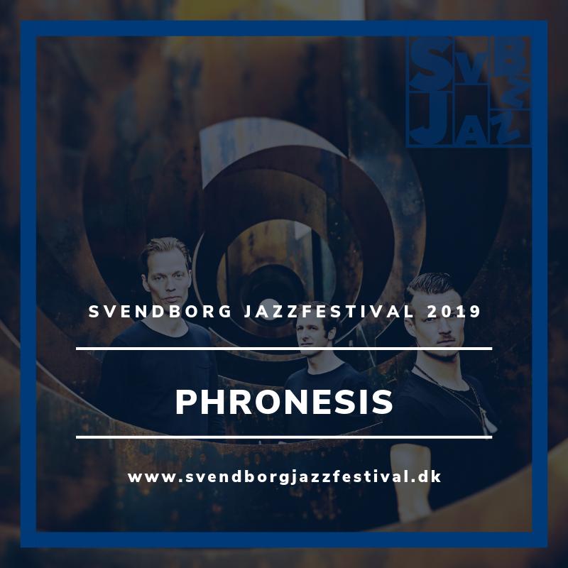 phronesios.png