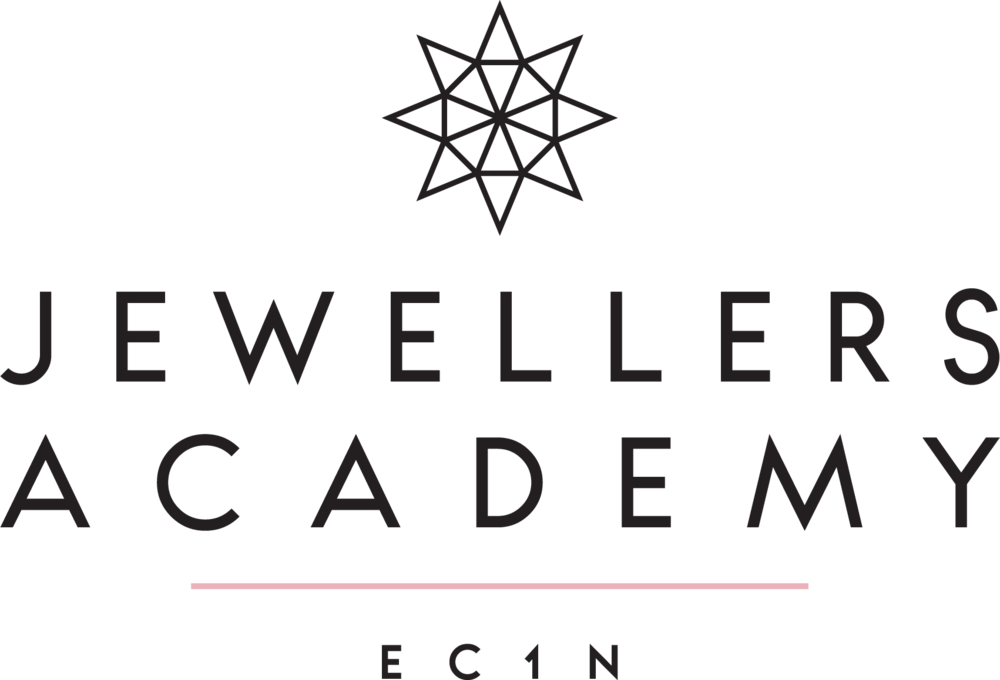 Jewellers Academy primary logo.png