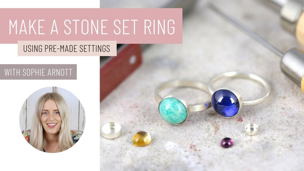 Make a stone set ring new thumbnail 2.jpg
