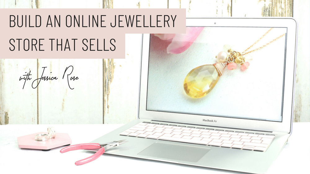 BUILD AN ONLINE JEWELLERY Website that sells.jpg
