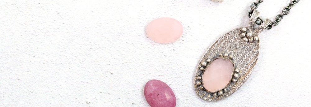 Julia Rai Fancy Bezels Metal Clay.jpg