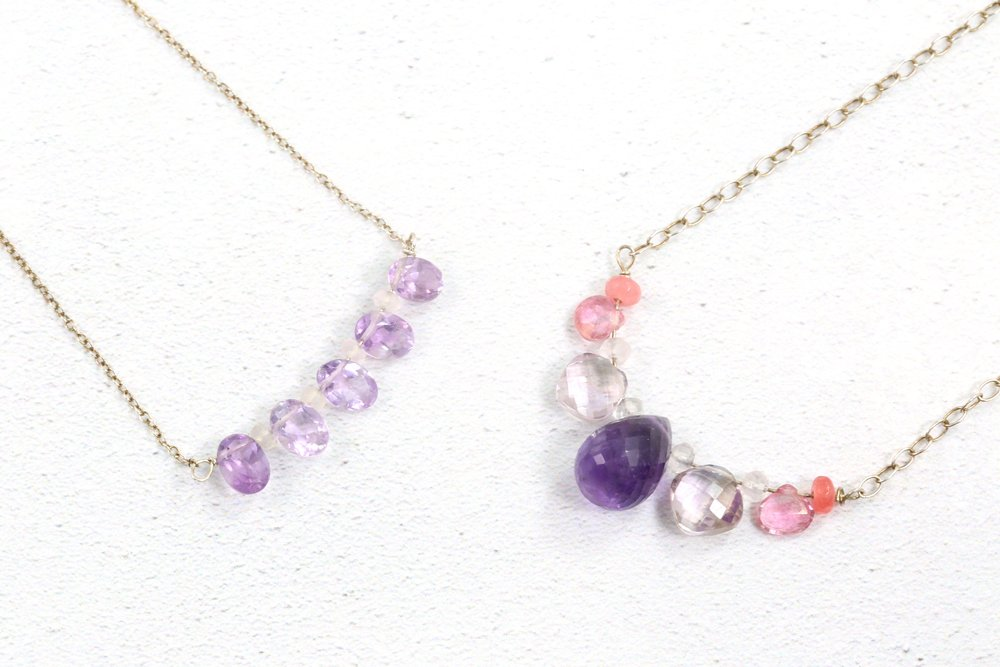 How to make jewellery to sell