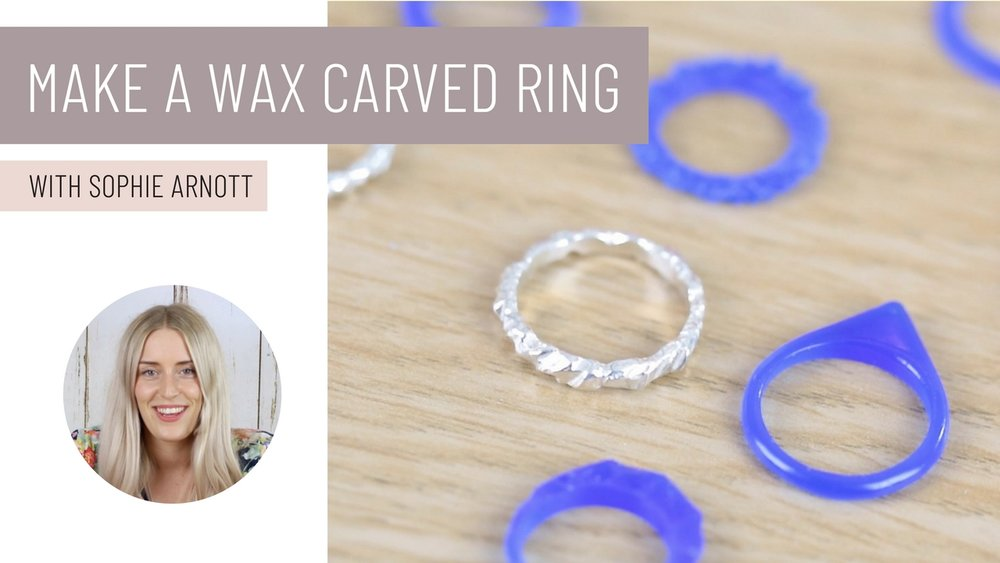 Make a Wax Carved Ring.jpg