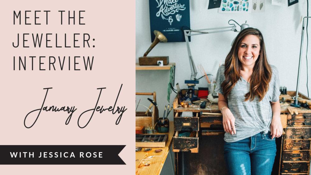 january jewelry interview jewellers academy