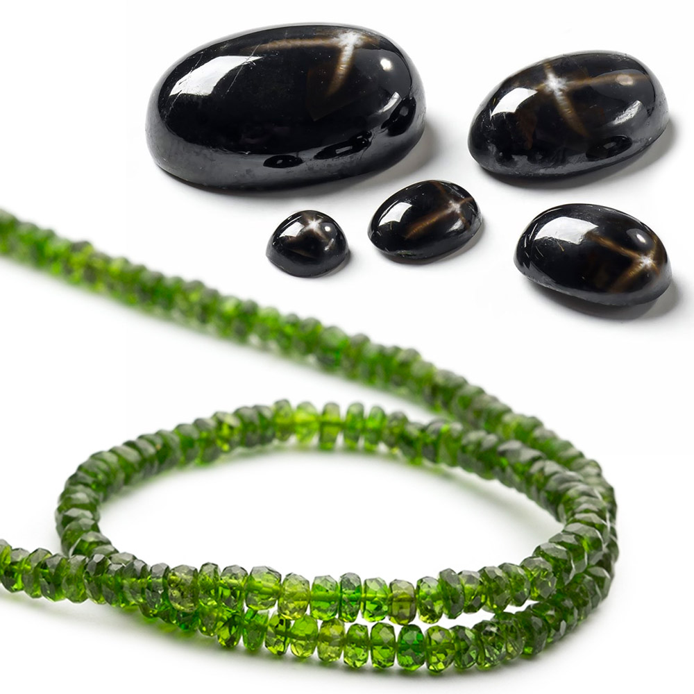 diopside from kernowcraft
