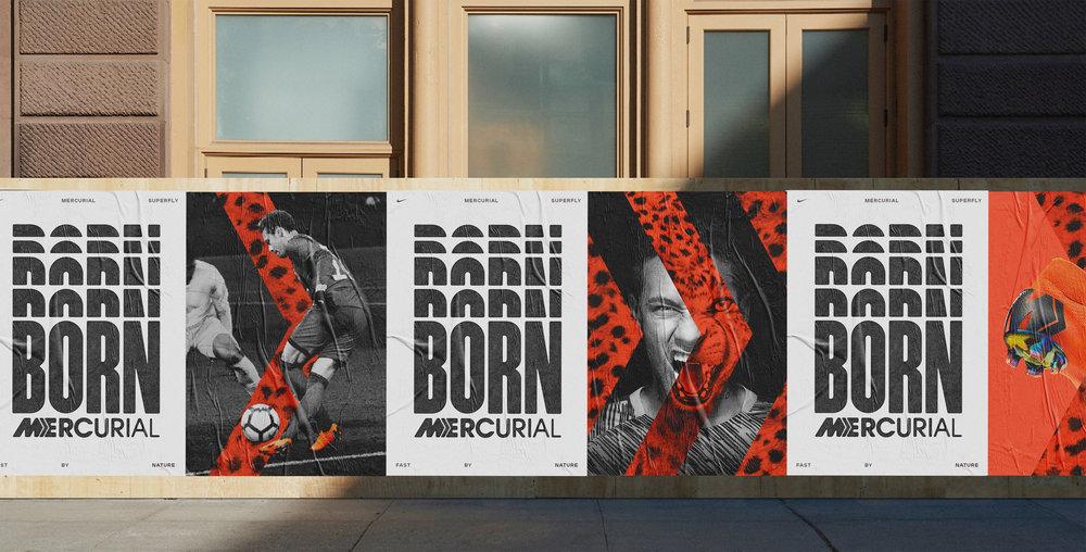 Mercurial_Campaign_03.jpg