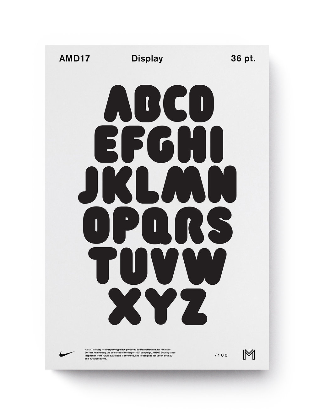 00_Typography_1a.jpg