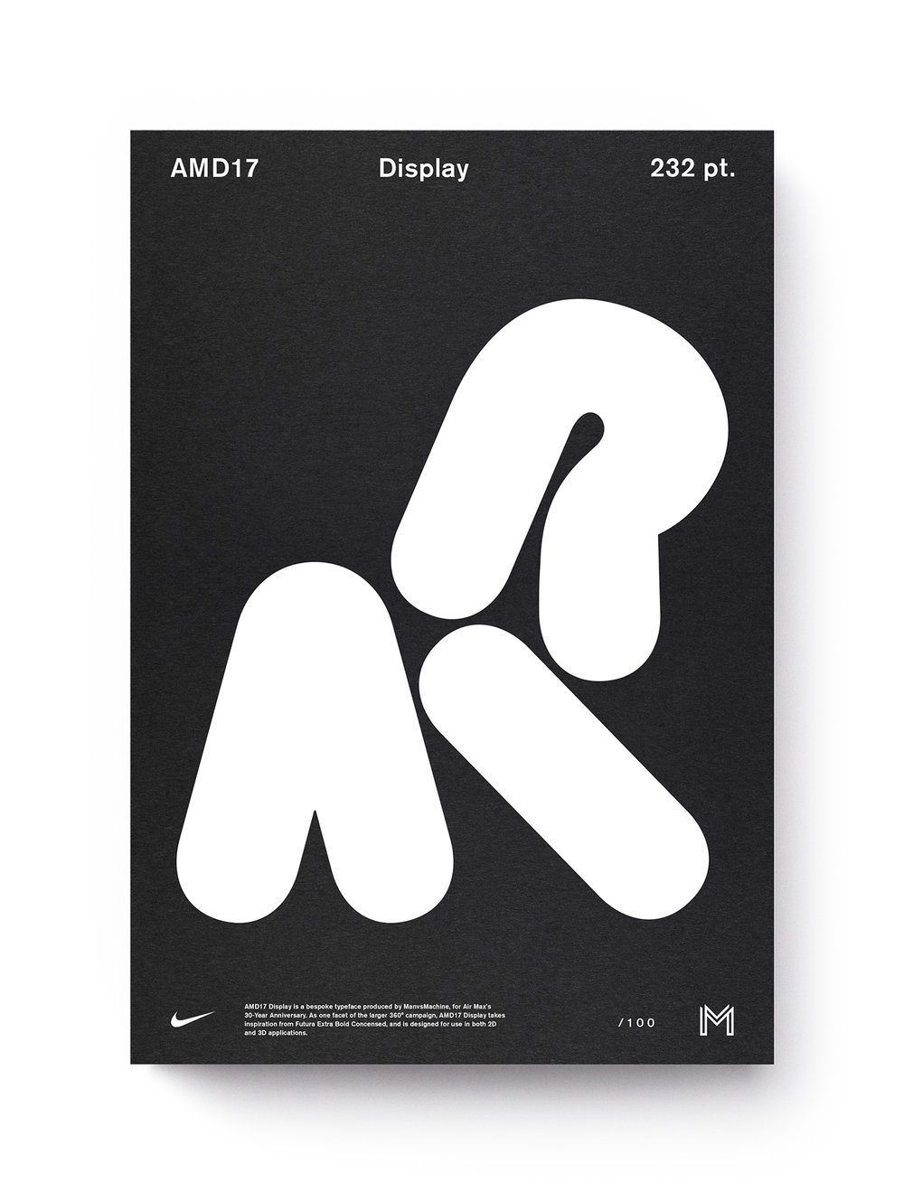 00_Typography_2a.jpg