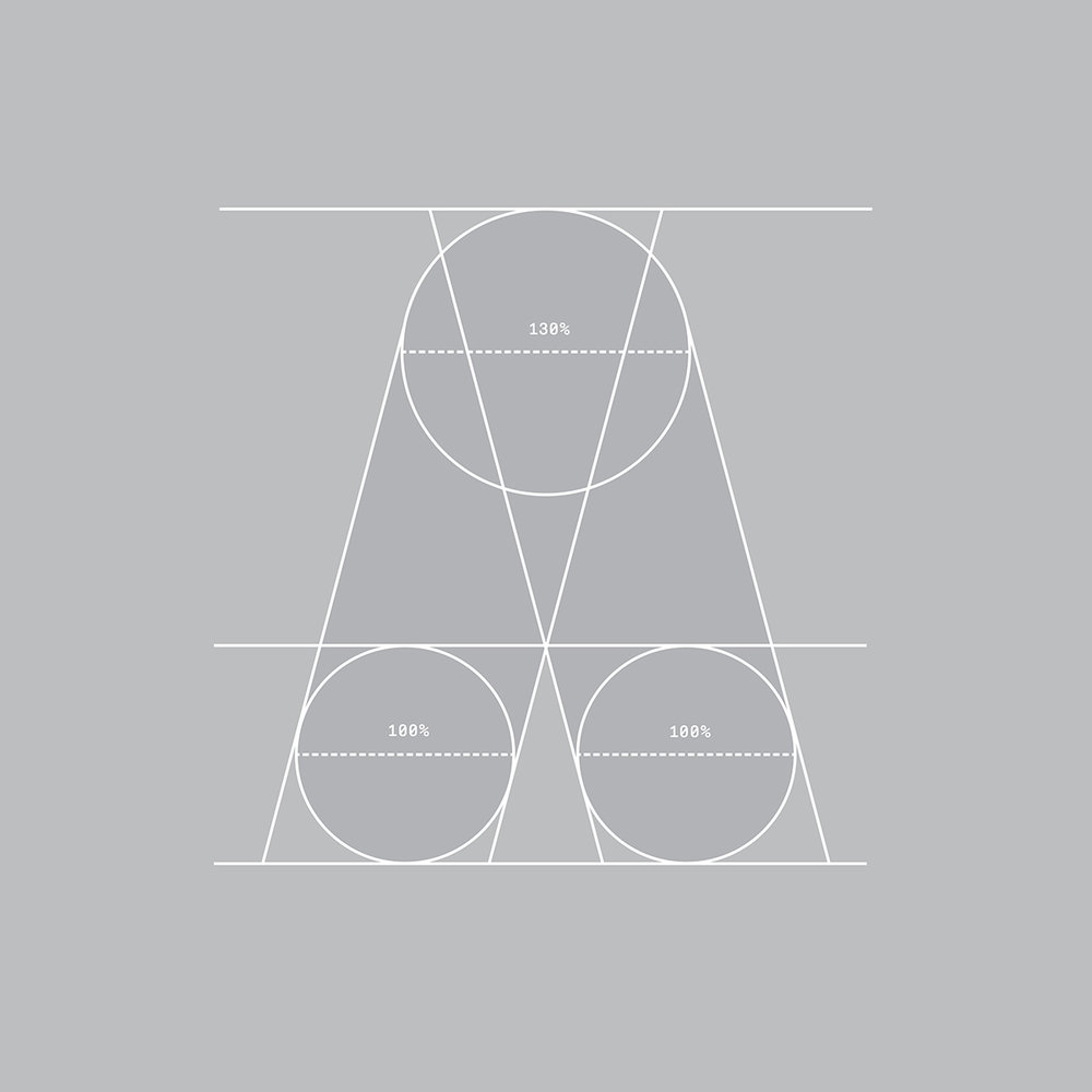 00_Typography_6.jpg