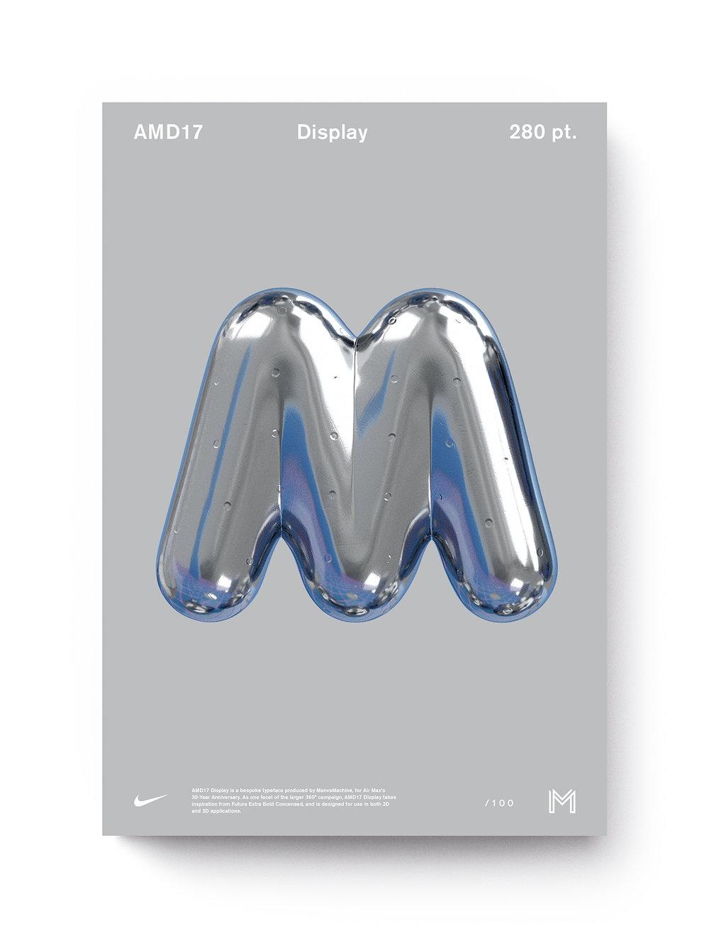 00_Typography_4a.jpg