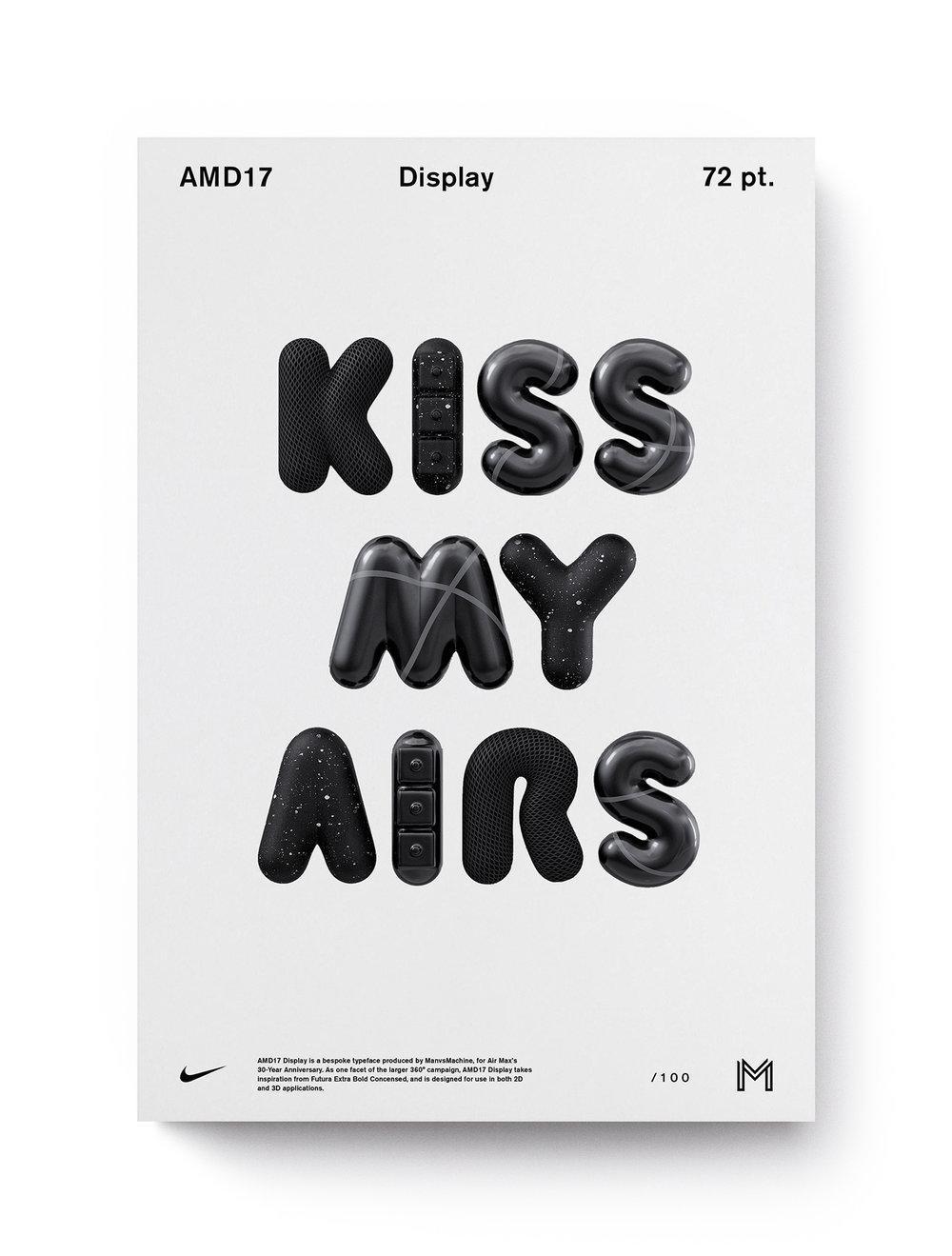 00_Typography_5a.jpg
