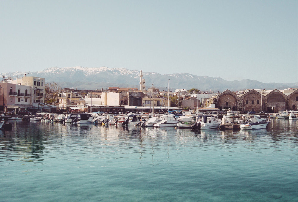 180131_ccc_12_chania_harbour.jpg