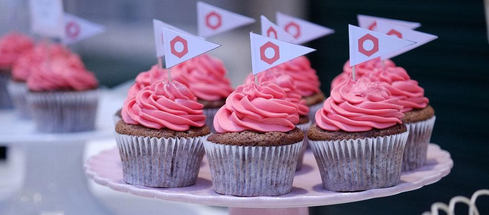 build-cupcakes.jpg