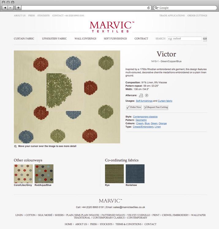 marvic-2.jpg