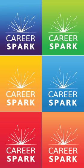 careerspark-logos.jpg