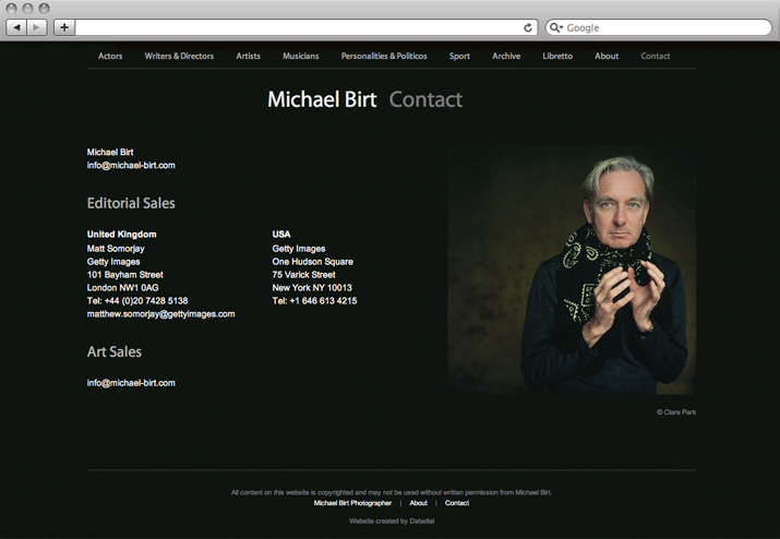 michael-birt-3.jpg