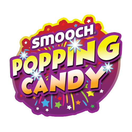Popping-Candy.jpg