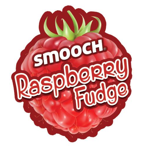 Raspberry-Fudge.jpg