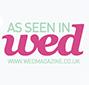 Emily Hankins WED Magazine Cornwall
