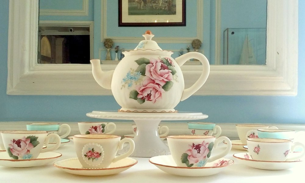 Teapot and teacups.jpg