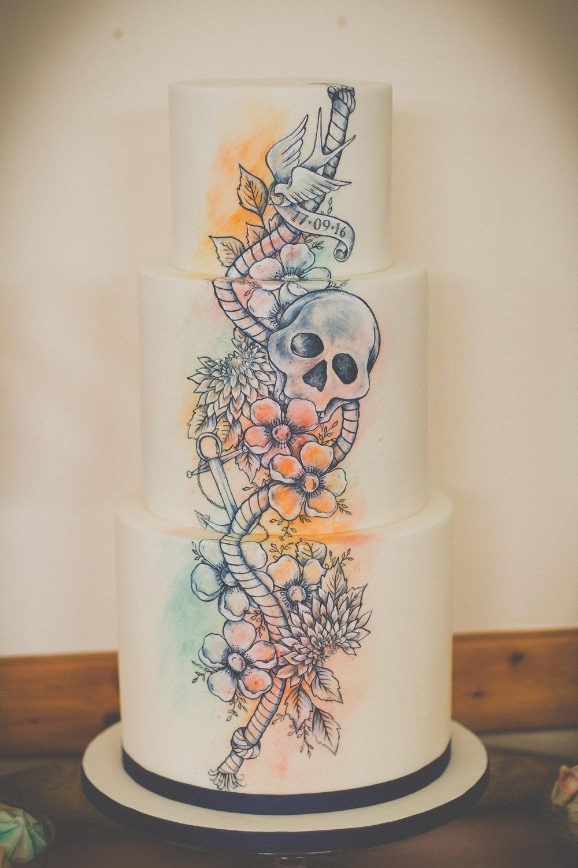watercolour and tatoos.jpg