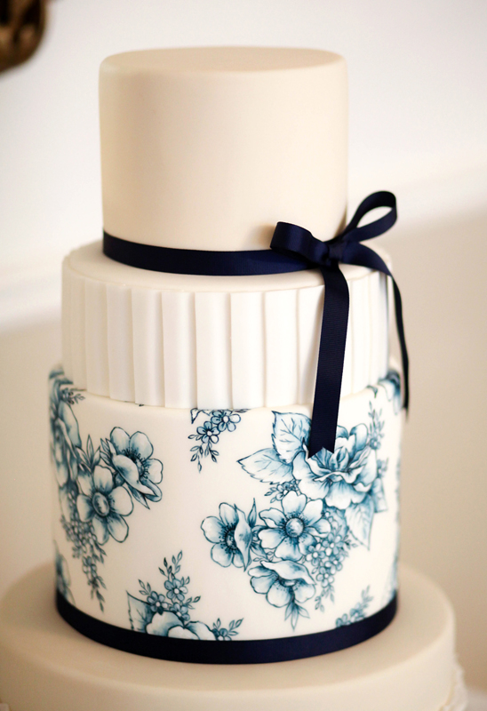 delicate blue and white with ruffles 2.jpg