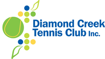 Diamond Creek Tennis Club