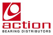 actionbearinglogo.png