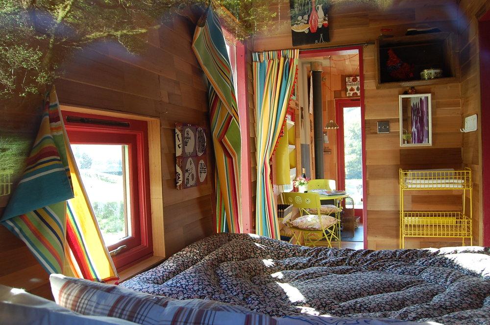 Cabin interior window3.jpg