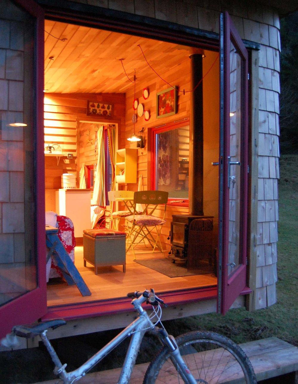 Cabin interior10.jpg