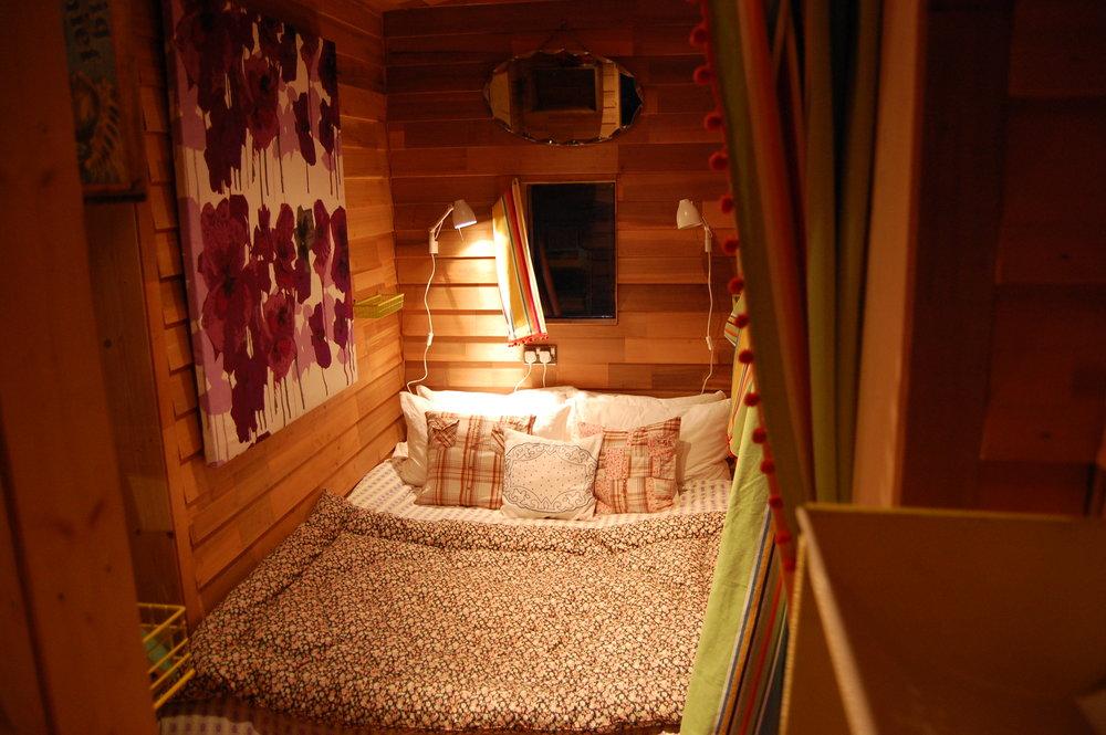 Cabin interior8.jpg