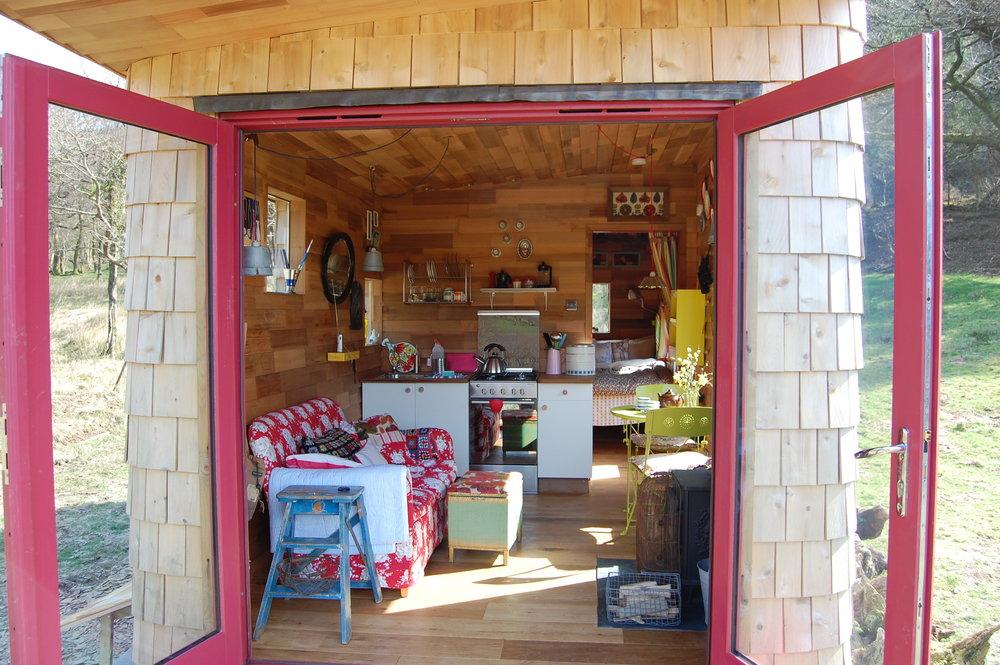 Cabin interior12.jpg