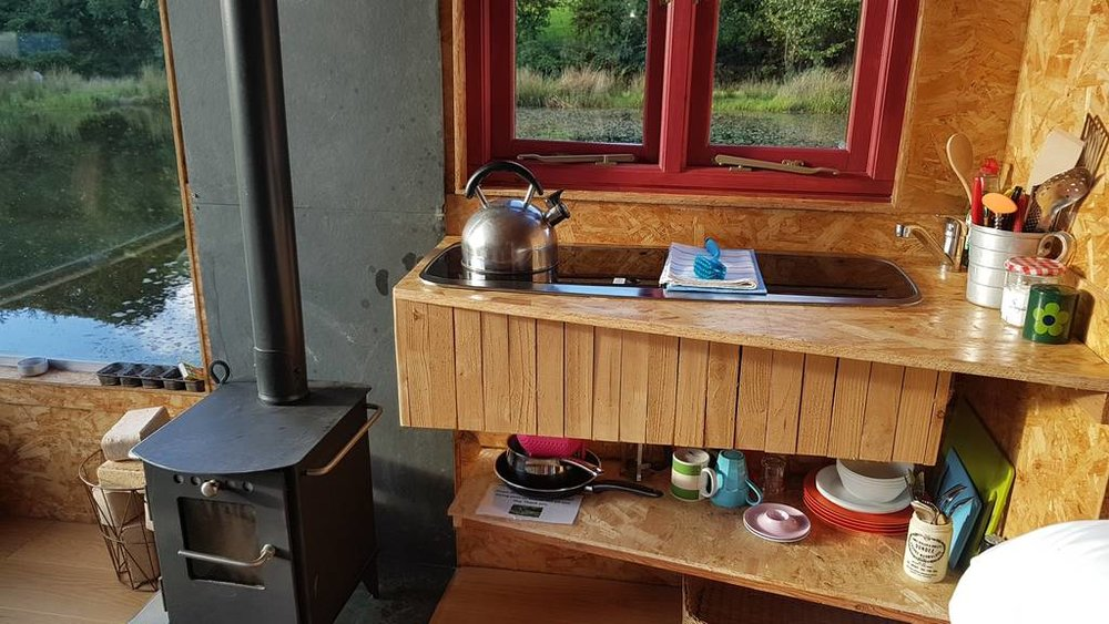 Caban-cilfa-kitchen