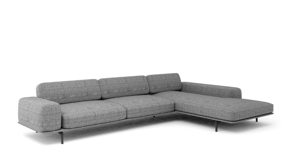 170824_PFI_CENTRAL_Ecksofa_frontside_blackbase_web.jpg