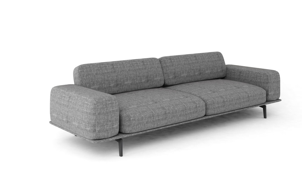 170824_PFI_CENTRAL_Sofa_Visual_frontside_blackbase_web.jpg