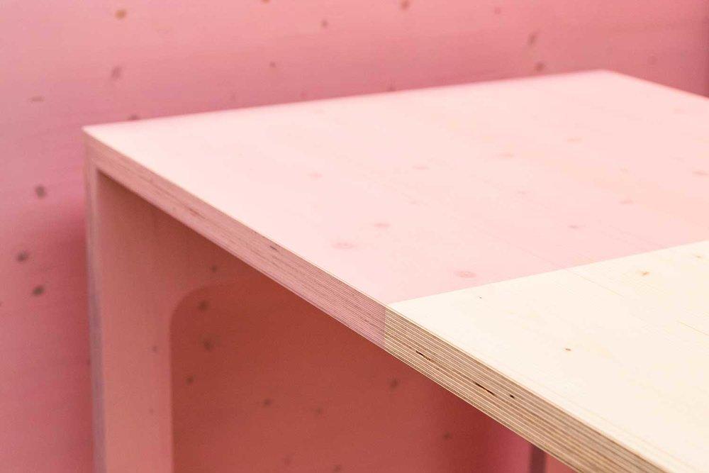 WET_NR_2017_14_Surfaces_pink_web.jpg