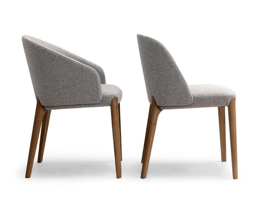 VER_Bellevue_02_armchair_01_sidechair_web.jpg