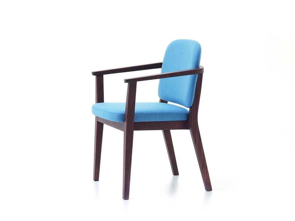 VER_Chelsea_armchair_18.jpg