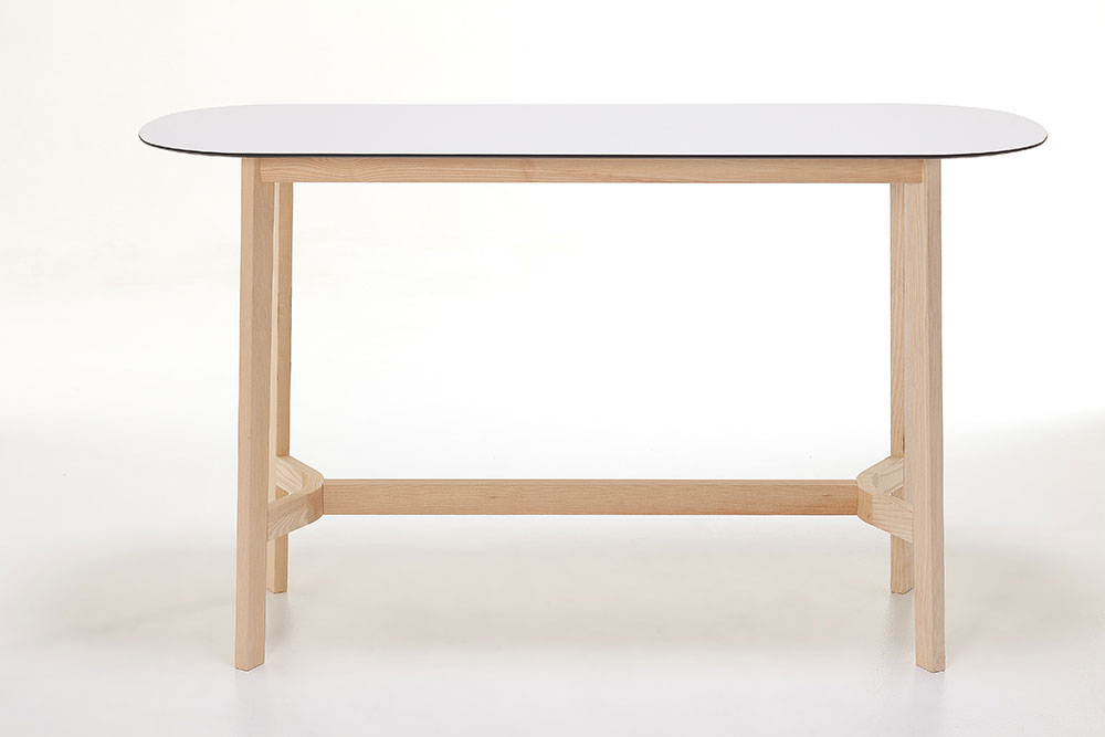 VERY_WOOD_Rond_Table_T08FX_web.jpg