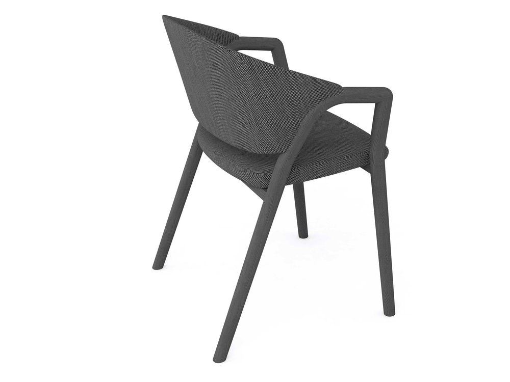 VERY_WOOD_CAMDEN_armchair_render_004_0000_web.jpg