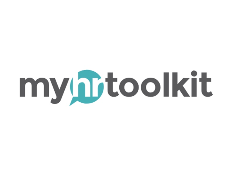 Gold Sponsors- Myhrtoolkit - We're delighted to have Myhrtoolkit returning as Gold Sponsors this year, having been Silver Sponsors at our 2018 event.My HR Toolkit are great supporters of Golddigger Trust, supporting the Trust's own HR and Operations in 2018/19.