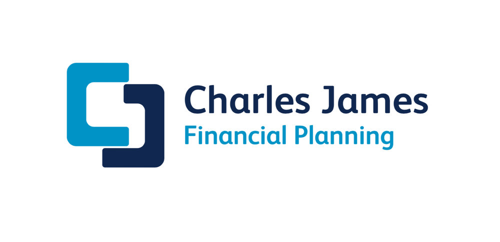 Silver Sponsors- Charles James Financial Planning - Charles James Financial Planning cover all aspects of financial planning from pensions and investments to estate planning, mortgages and insurance.We are pleased to welcome the Charles James Financial Planning team as Silver Sponsors at our 2019 event.