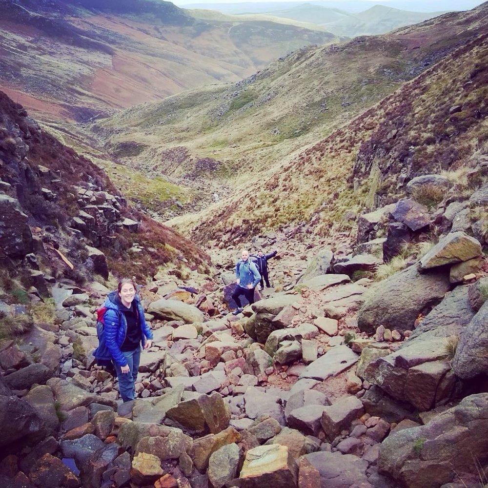 Peaks walk 1 (2).jpg