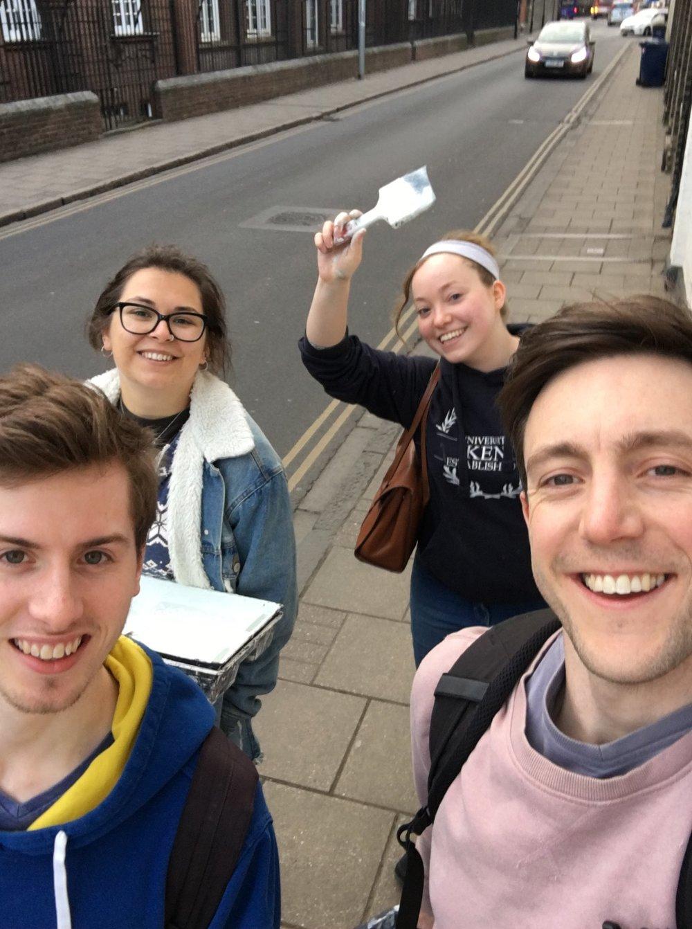 Cambridge blog photo.jpg