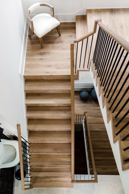 ahp_rcartwright-serenbe_stairs_DW7A6660.jpg
